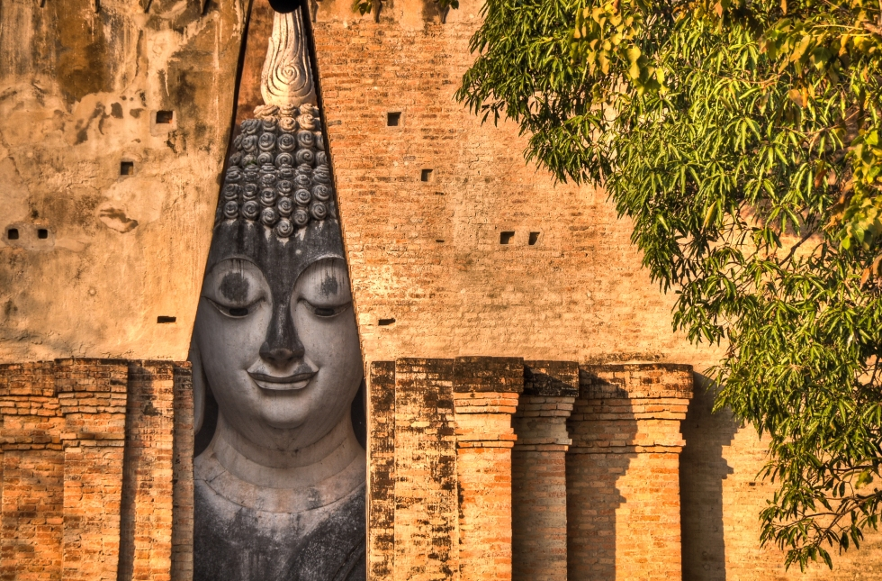 sukhothai10