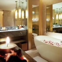 Top 5 most expensive rooms and suites at Marina Bay Sands