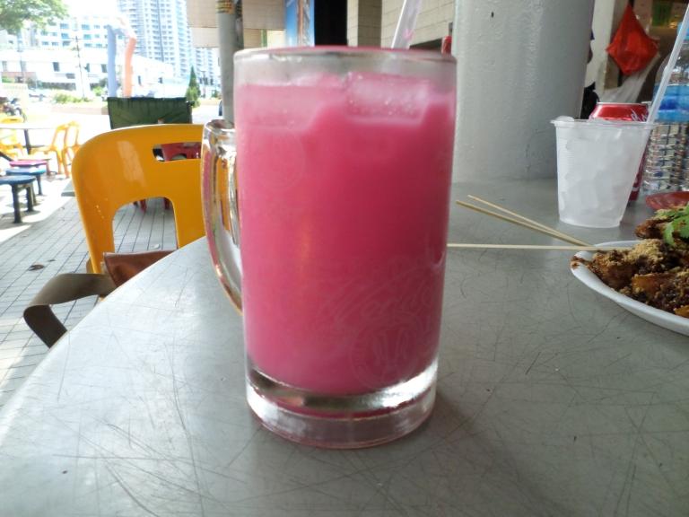 Air Bandung