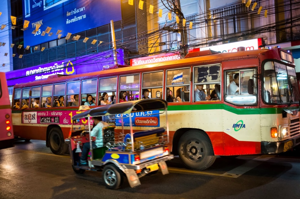 bangkokchiangmai
