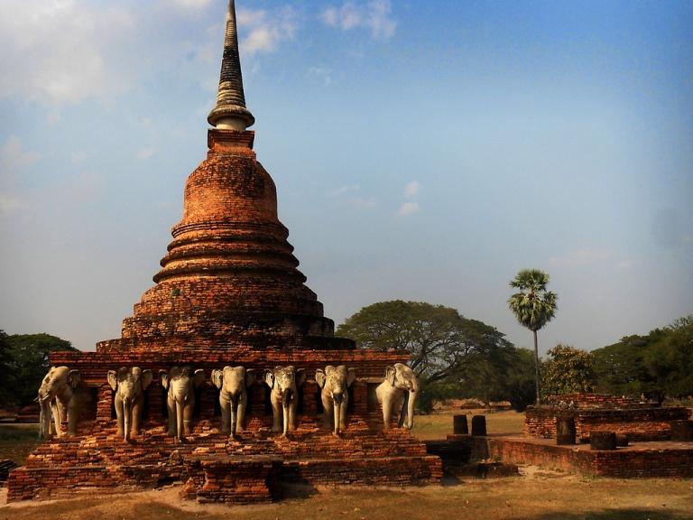 sukhothai12