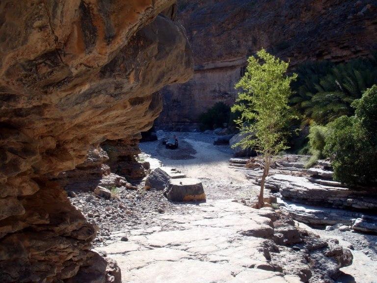 wadighul
