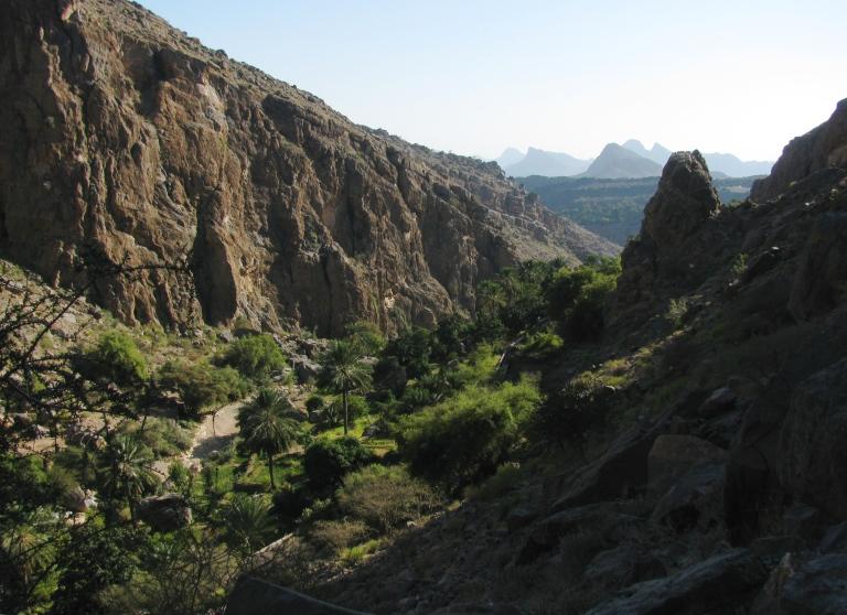 wadinakhr2