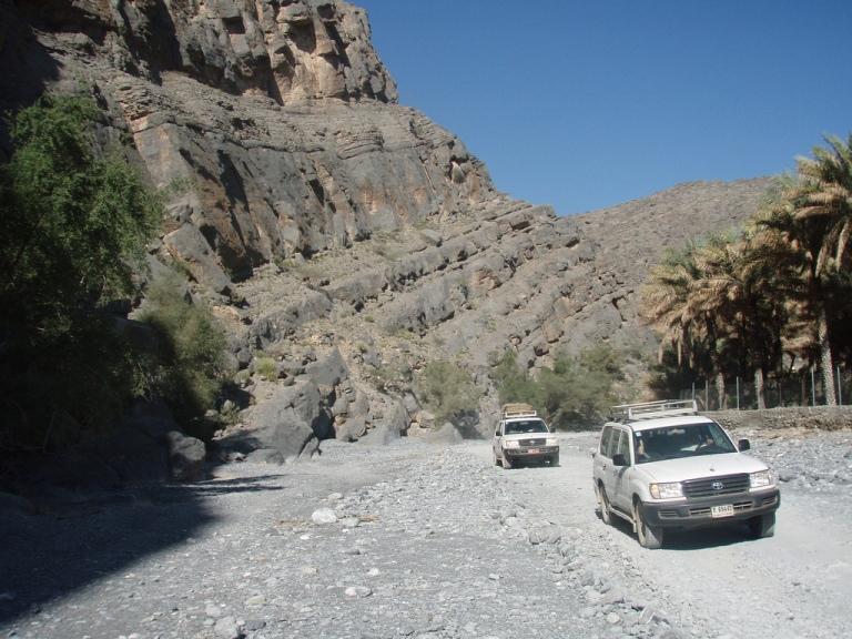 wadinakhr3