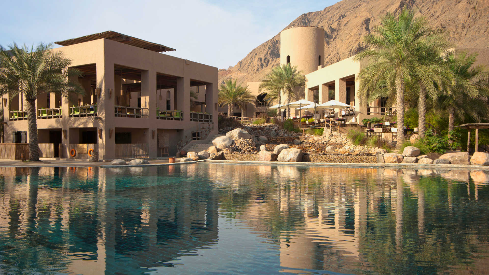 Does Oman Have The Best 2 Hotels In The World?  Backpackerlee. Organizing Kitchen Cabinets. How To Paint Oak Kitchen Cabinets. Home Depot Custom Kitchen Cabinets. How To Paint Your Kitchen Cabinets. Kitchen Cabinets Houzz. Kitchen Cabinets Second Hand. Deep Kitchen Cabinets. How To Build A Kitchen Pantry Cabinet