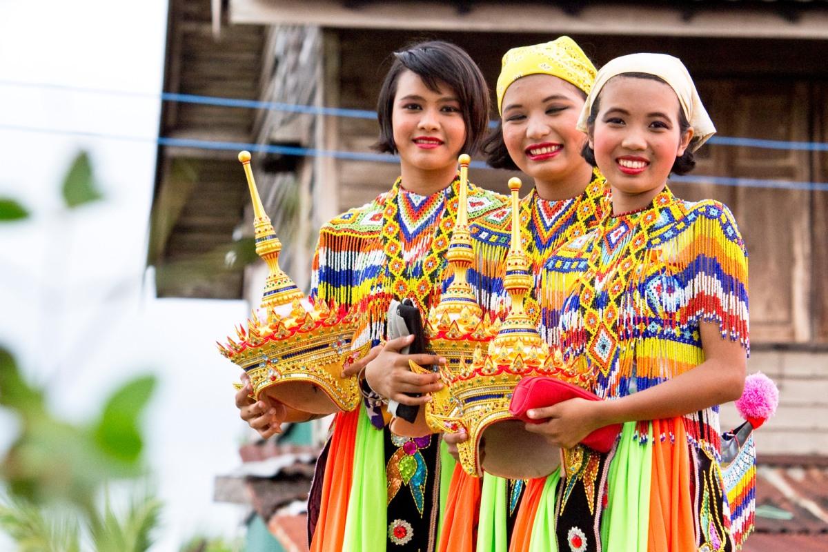Top 5 friendliest countries in South East Asia – backpackerlee