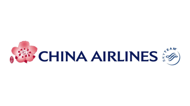 chinaairlineslogo