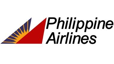philippinelogo